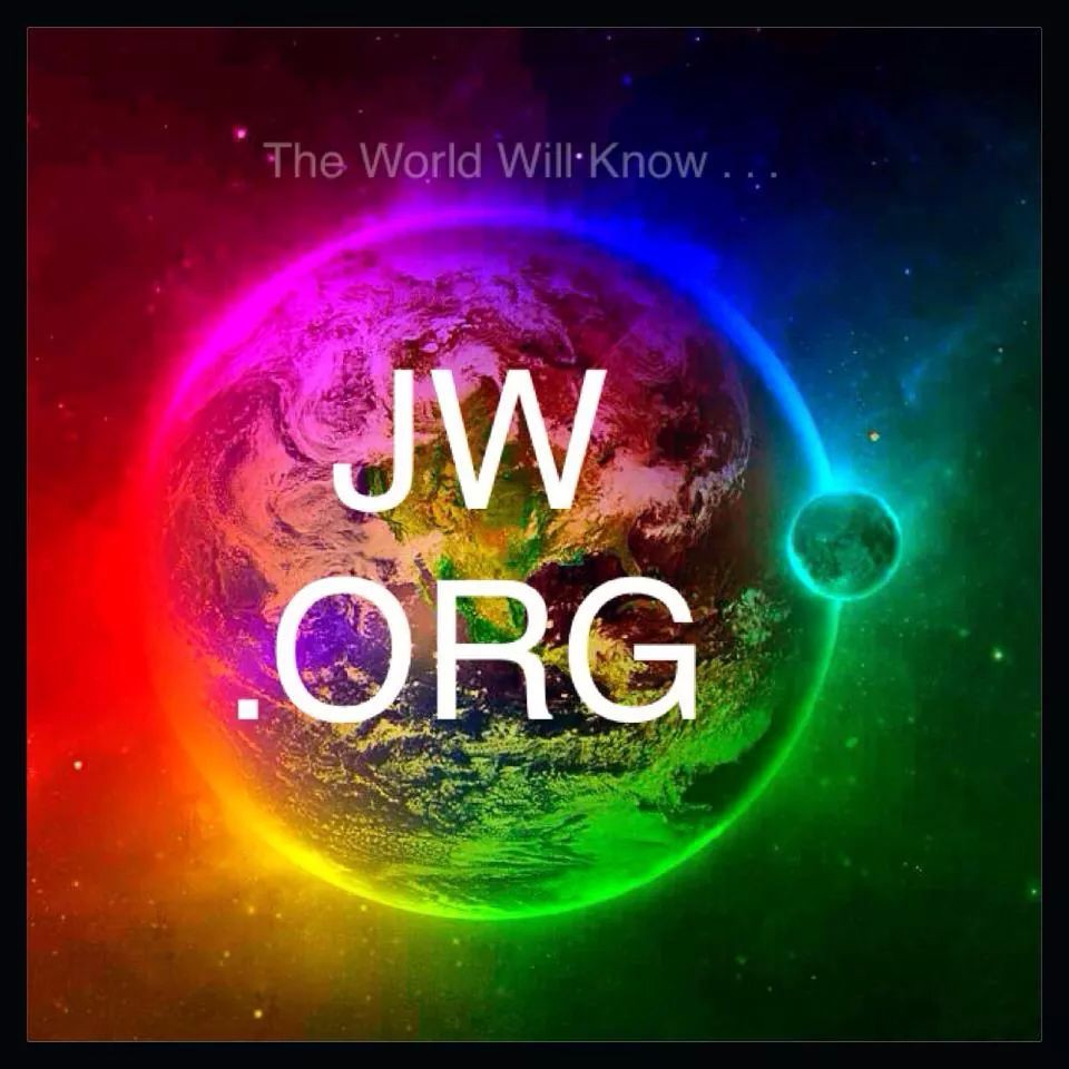 jw-org-free-to-down-load-free-to-read-on-the-Web-site-no-collections-or-advertizement-wallpaper-wp426837-1