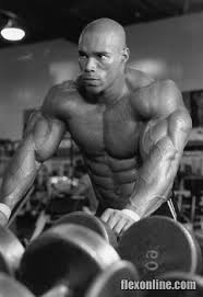 kevin-levrone-Google-Search-wallpaper-wp5009564