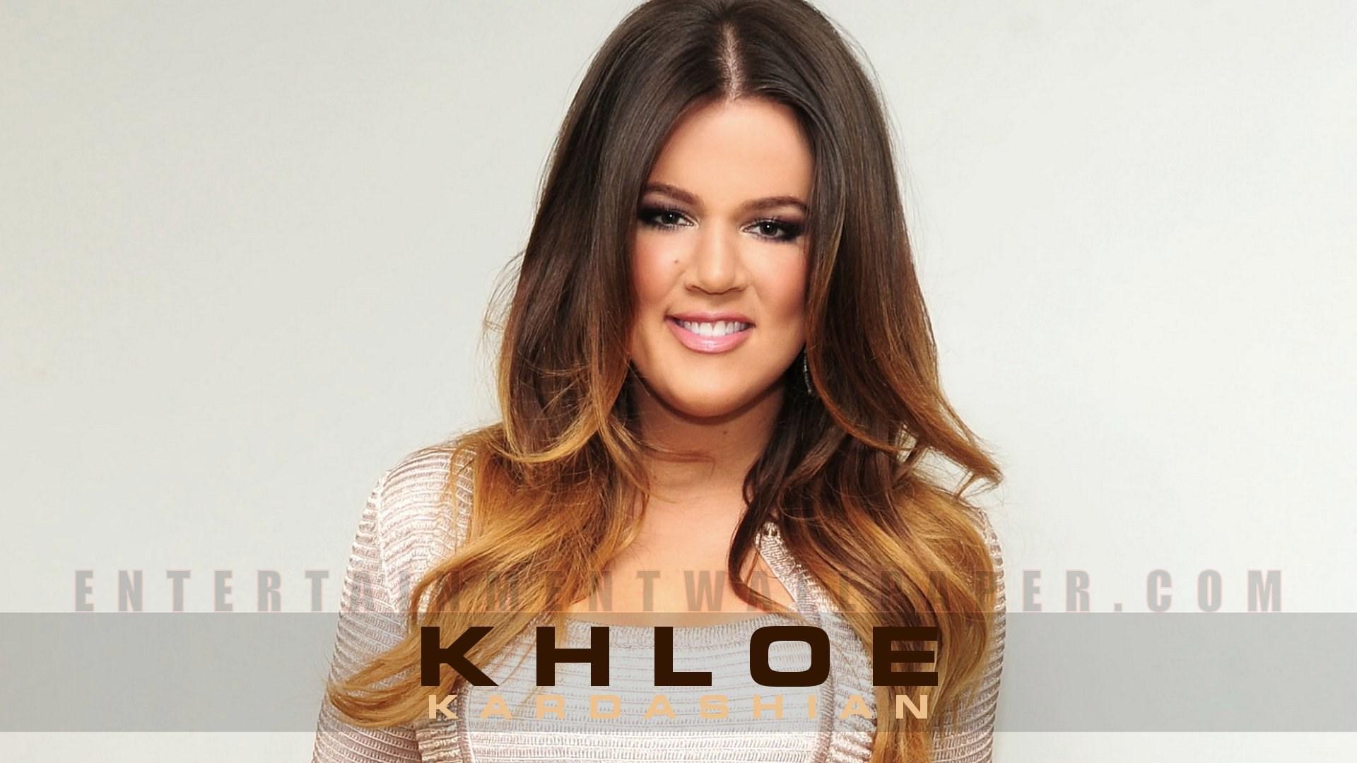 khloe-kardashian-free-hd-widescreen-1920-x-1080-kB-wallpaper-wp3407753