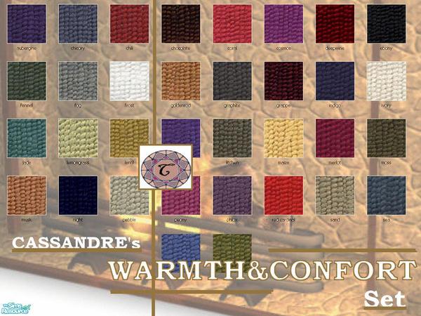 kibanahnah-s-Cassandre-s-set-Warmth-wallpaper-wp426923