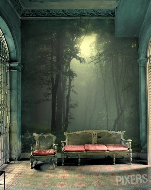 killer-that-transform-rooms-all-of-them-are-fabulous-wallpaper-wp5208464