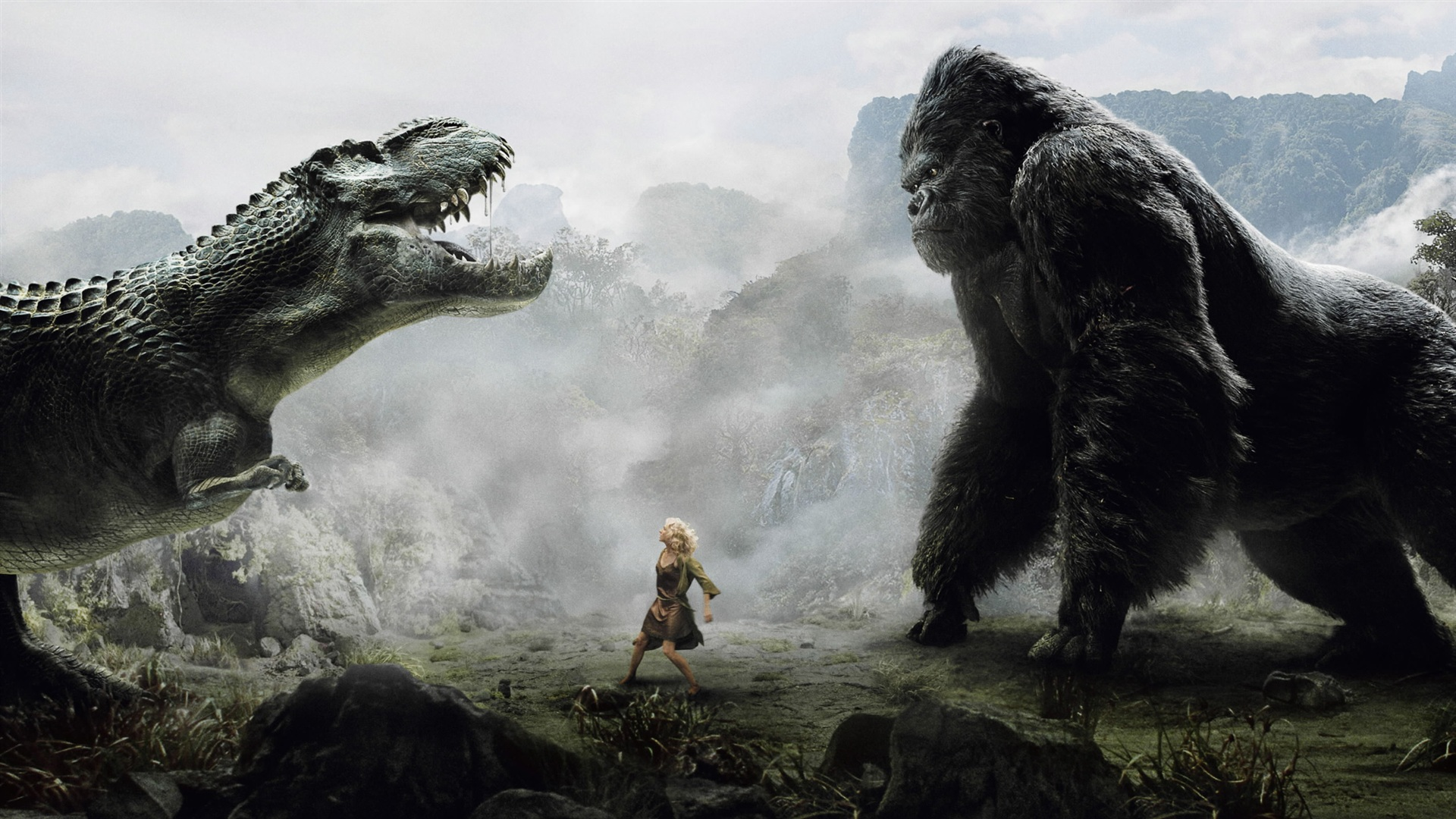 king-kong-1920x1080-Need-iPhone-S-Plus-Background-for-IPhoneSPlus-Follow-wallpaper-wp3407821