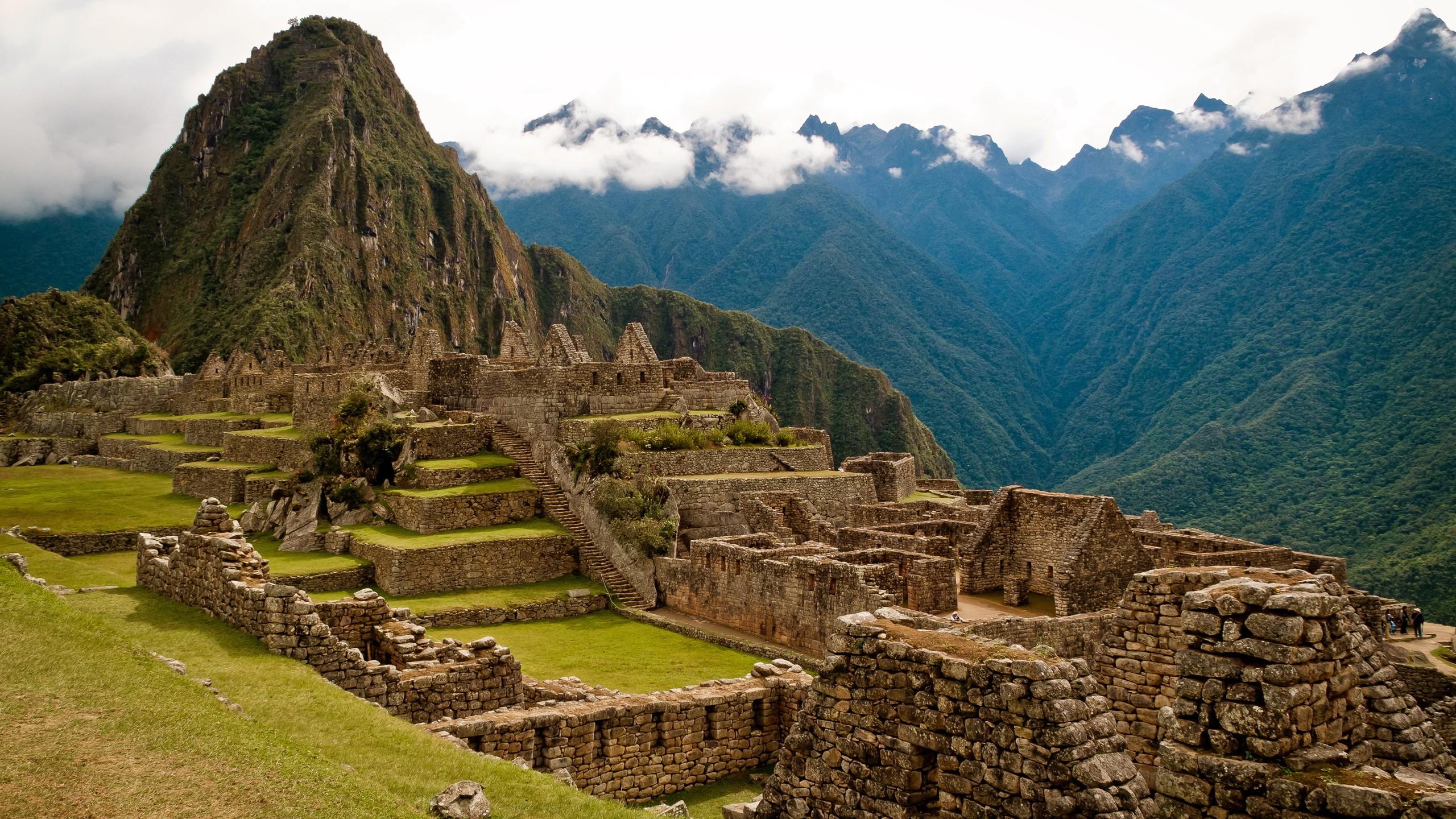 landscapes-nature-ruins-Machu-Picchu-abandoned-city-x-wallpaper-wp427034-1