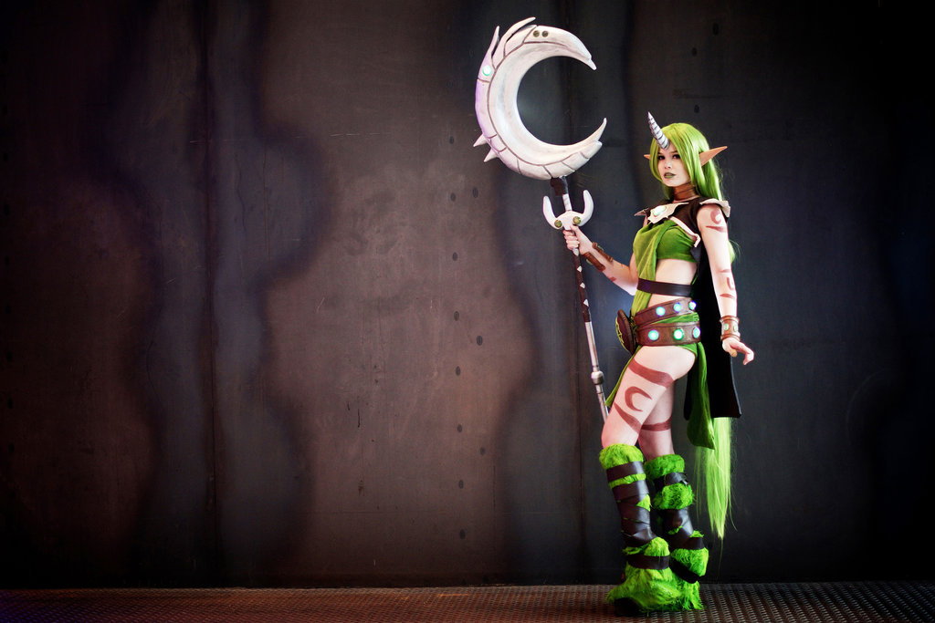 league-of-legends-cosplay-dryad-soraka-by-kawaiitine-duhplr-jpg-%C3%97-wallpaper-wp5009739