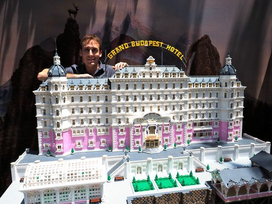 lego-grand-budapest-hotel-Google-Search-wallpaper-wp3007930