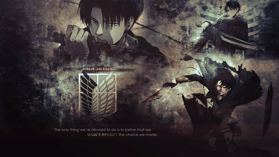 levi-by-annvanes-dhj-wallpaper-wp427117