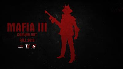 mafia-gameplay-pics-wallpaper-wp427352