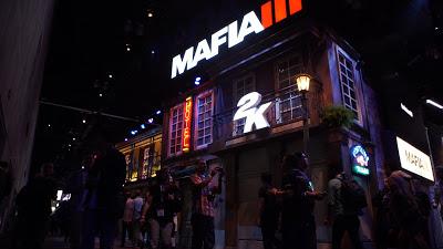 mafia-hd-wallpaper-wp421422