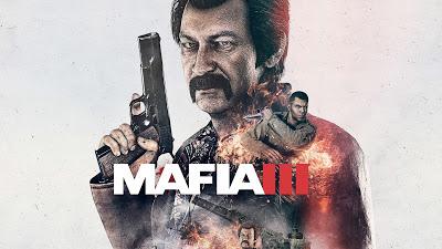 mafia-iii-screenshots-wallpaper-wp421277