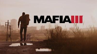 mafia-iii-wallpaper-wp42844