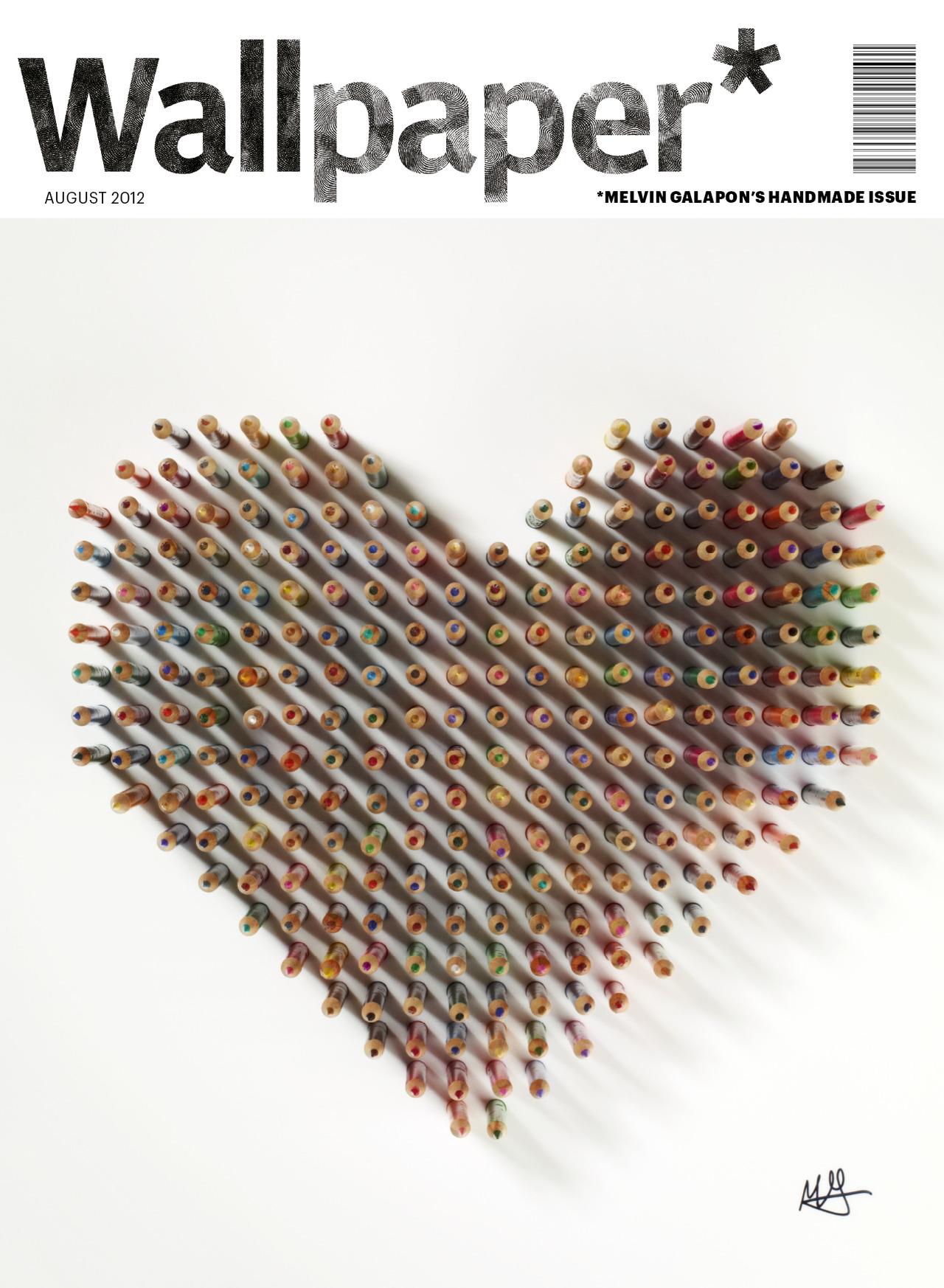 magazine-uk-%E2%80%9EGoogle%E2%80%9C-paie%C5%A1ka-wallpaper-wp4601751