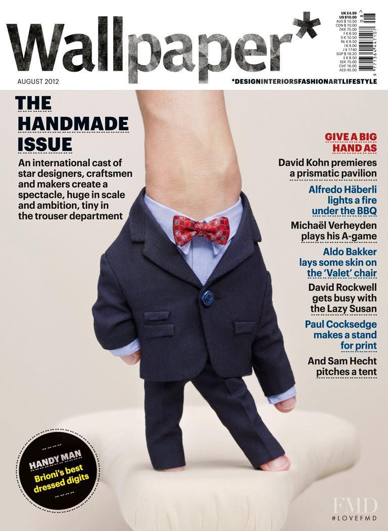 magazine-uk-%E2%80%9EGoogle%E2%80%9C-paie%C5%A1ka-wallpaper-wp4602196