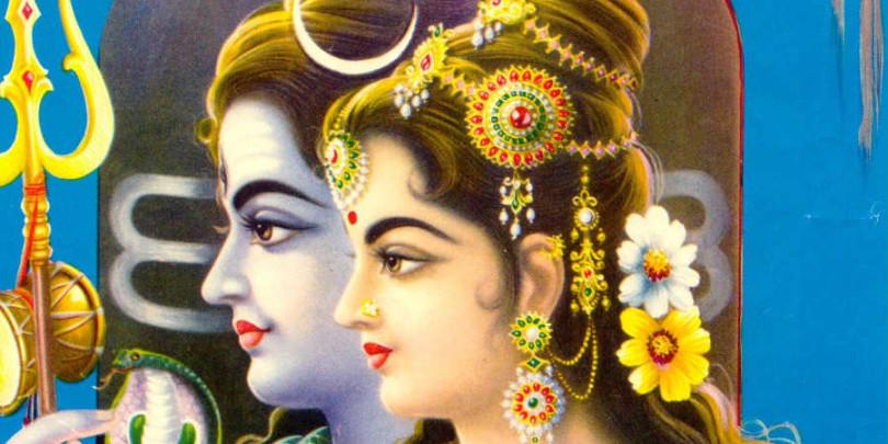 maha-shivaratri-Google-Search-wallpaper-wp5801317