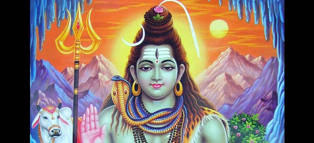 maha-shivaratri-Google-Search-wallpaper-wp5801436-1