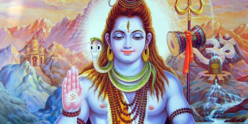maha-shivaratri-Google-Search-wallpaper-wp5801638
