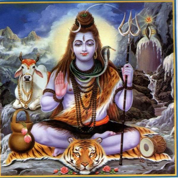 maha-shivaratri-Google-Search-wallpaper-wp580997