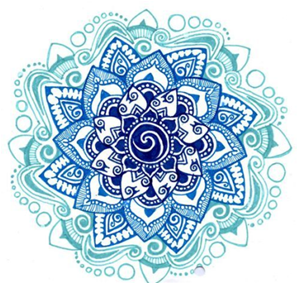 mandala-on-hip-wallpaper-wp50010084
