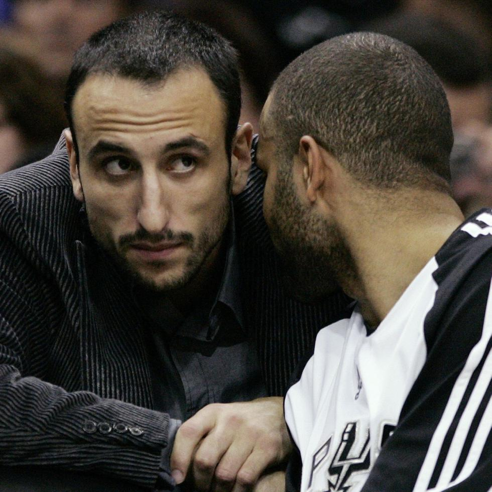 manu-ginobili-LOVE-HIM-wallpaper-wp4409472