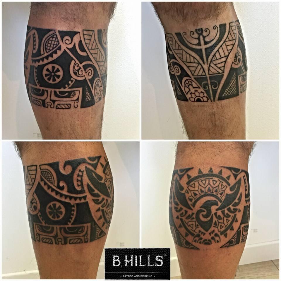 Maori Tattoo Design Wallpaper Wp300369: Tatouage Maori Dessins Papier Peint