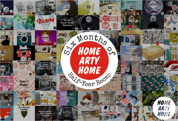 months-of-homeartyhome-Half-year-recap-http-homeartyhome-com-six-months-of-home-arty-home-h-wallpaper-wp4601490