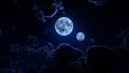 moon-blue-light-wallpaper-wp4403963-1
