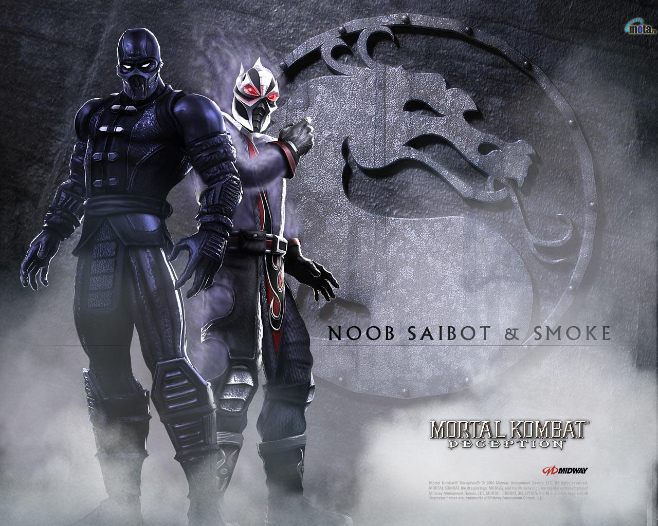 mortal-kombat-Mortal-Kombat-wallpaper-wp427728-1