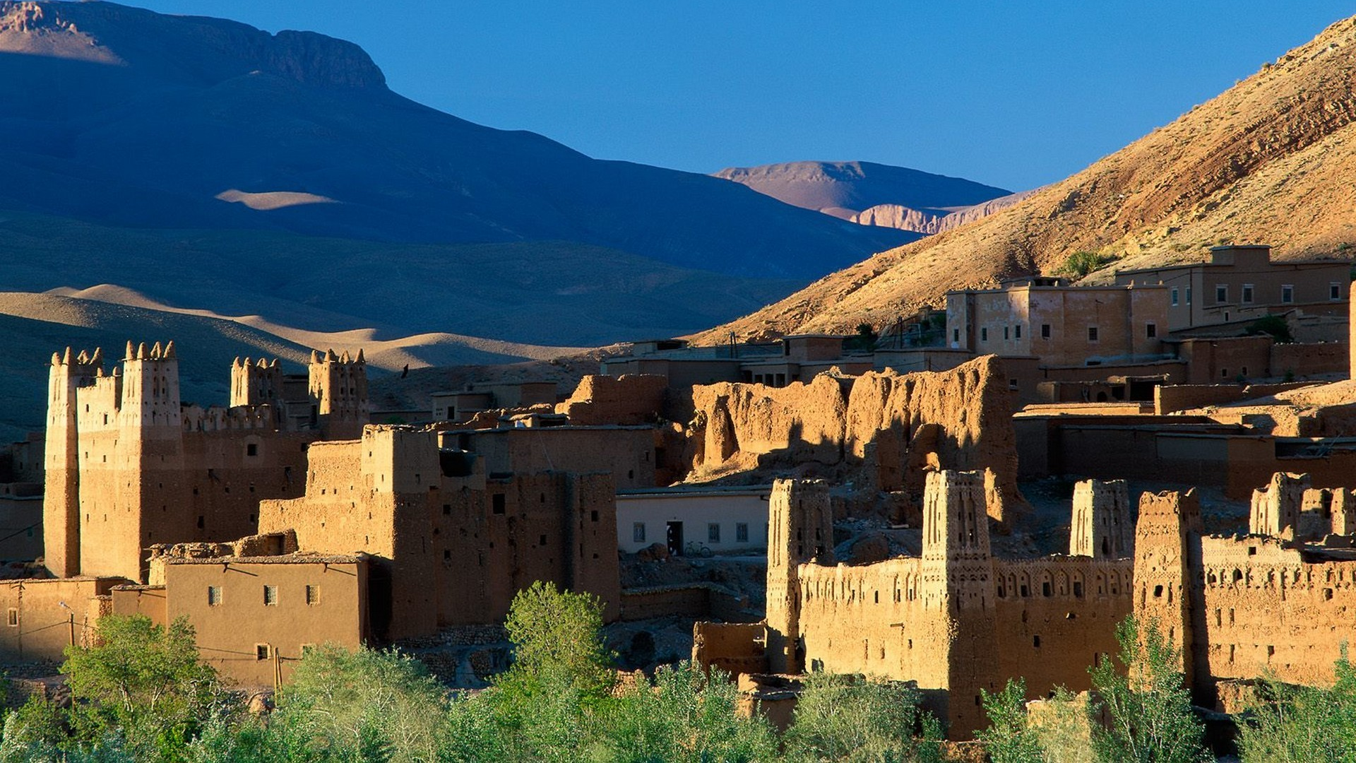 mountains-ruins-atlas-Morocco-x-wallpaper-wp427743-1