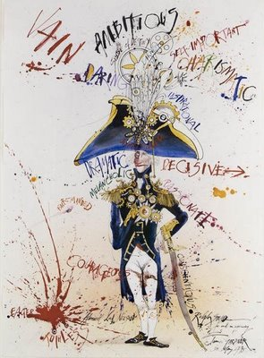 napolean-ralph-steadman-wallpaper-wp5209650