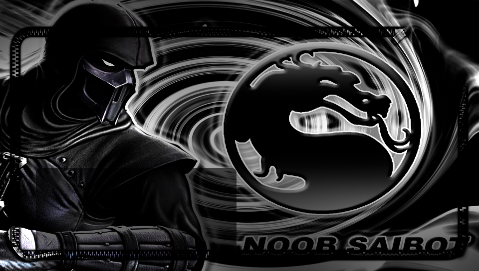 noob-saibot-MK-Noob-Saibot-PS-Vita-Free-PS-Vita-Themes-and-wallpaper-wp427999-1