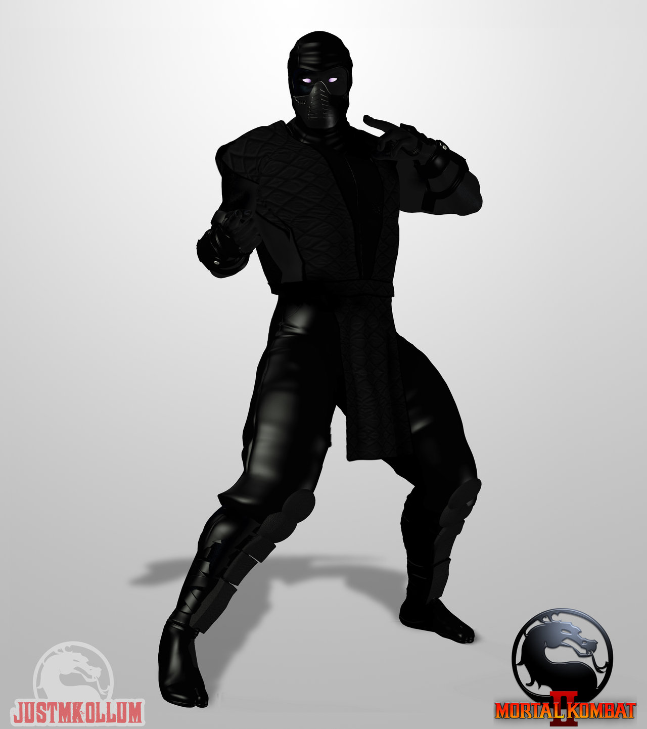 noob-saibot-Mortal-Kombat-II-HD-Noob-Saibot-by-JustMKollum-on-deviantART-wallpaper-wp428001-1