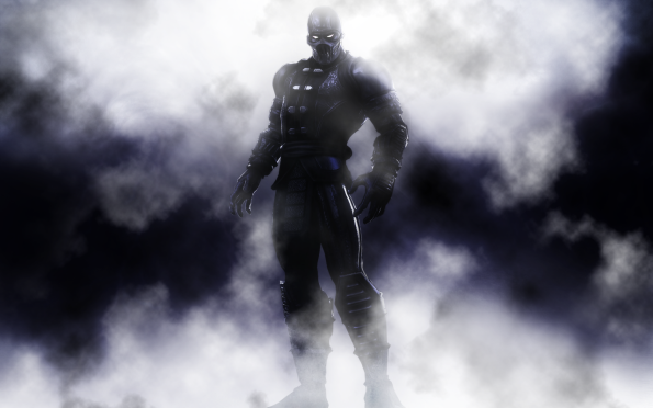 noob-saibot-Noob-Saibot-Announced-for-MK-Life-Culture-Geek-wallpaper-wp428011-1