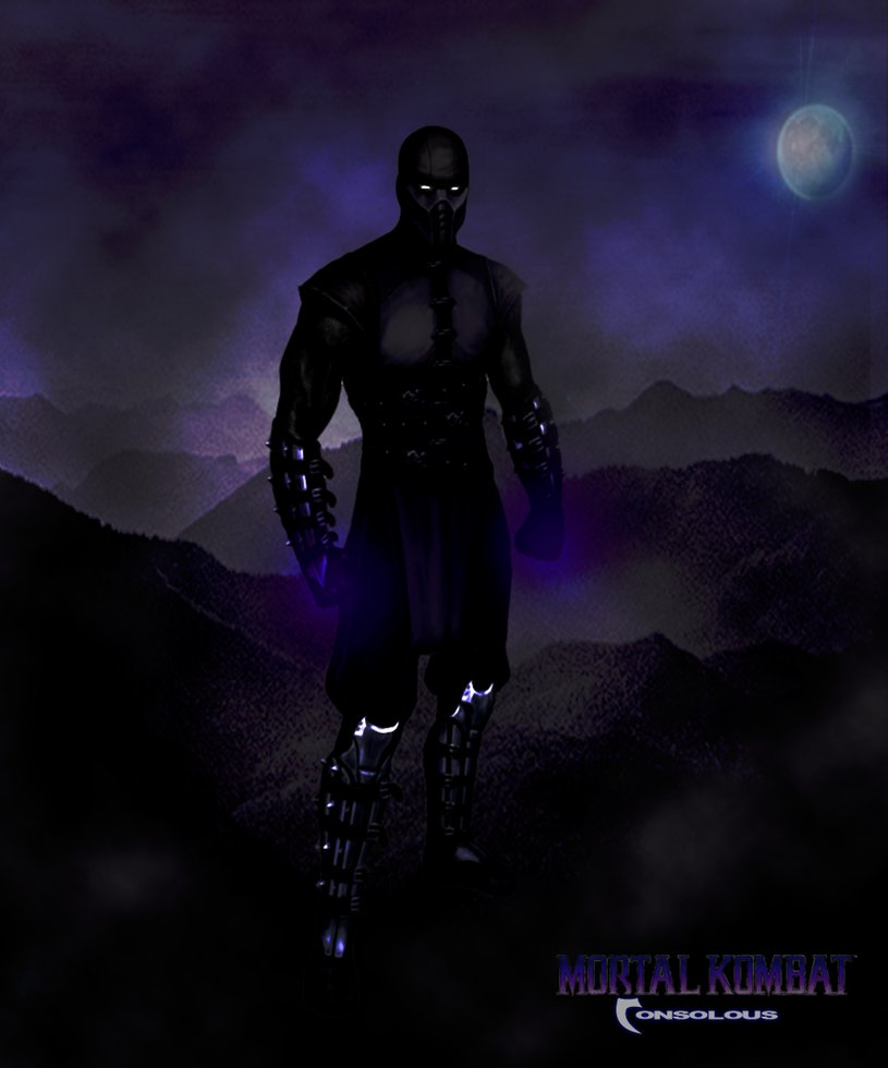 noob-saibot-Noob-Saibot-by-Consolous-on-deviantART-wallpaper-wp428013-1