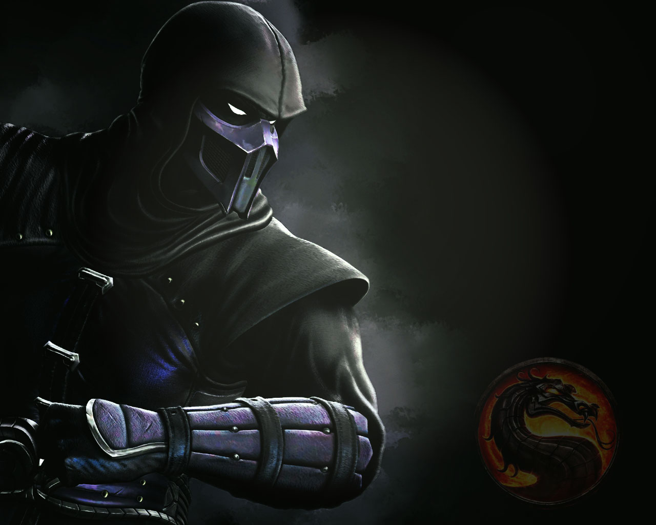 noob-saibot-Noob-Saibot-by-Karkan-on-deviantART-wallpaper-wp428014-1