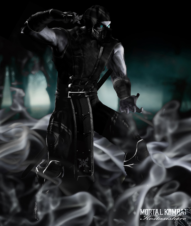 noob-saibot-noob-saibot-by-kostasishere-on-deviantART-wallpaper-wp428015-1