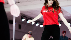Chachi gonzales Tapete