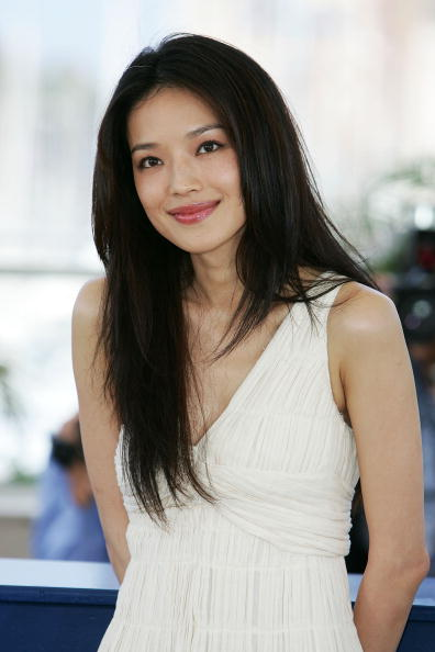 one-of-my-favorite-actress-model-Shu-Qi-wallpaper-wp480519