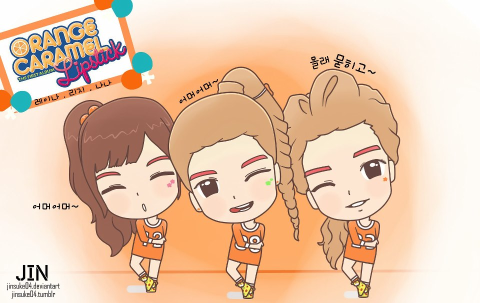 orange-caramel-anime-wallpaper-wp44010212