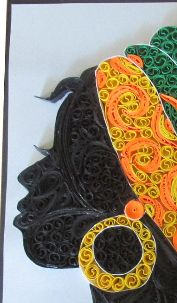 paper-quilling-african-wall-decoration-by-LindMyArt-on-Etsy-wallpaper-wp52010122-1