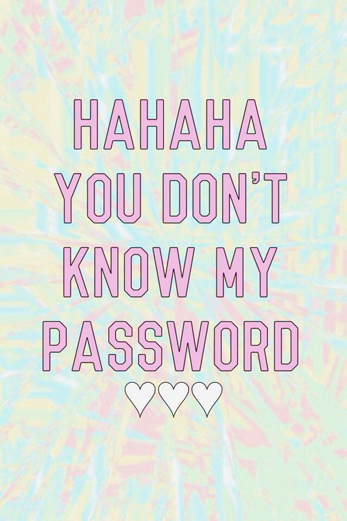 password-and-background-wallpaper-wp423145