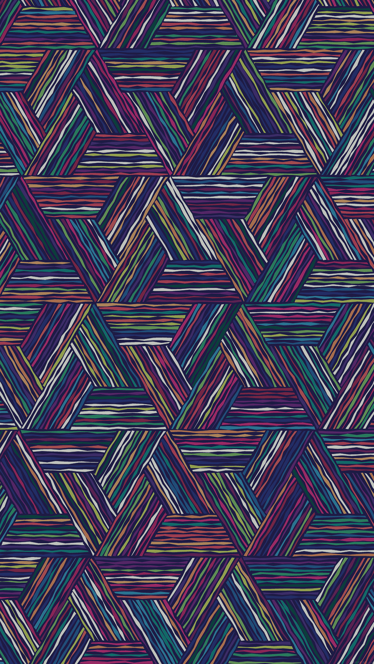 Cool Vaporwave Iphone Wallpaper Tumblr70 Fondos T