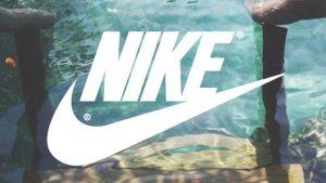 Nike, Adidas wallpaper