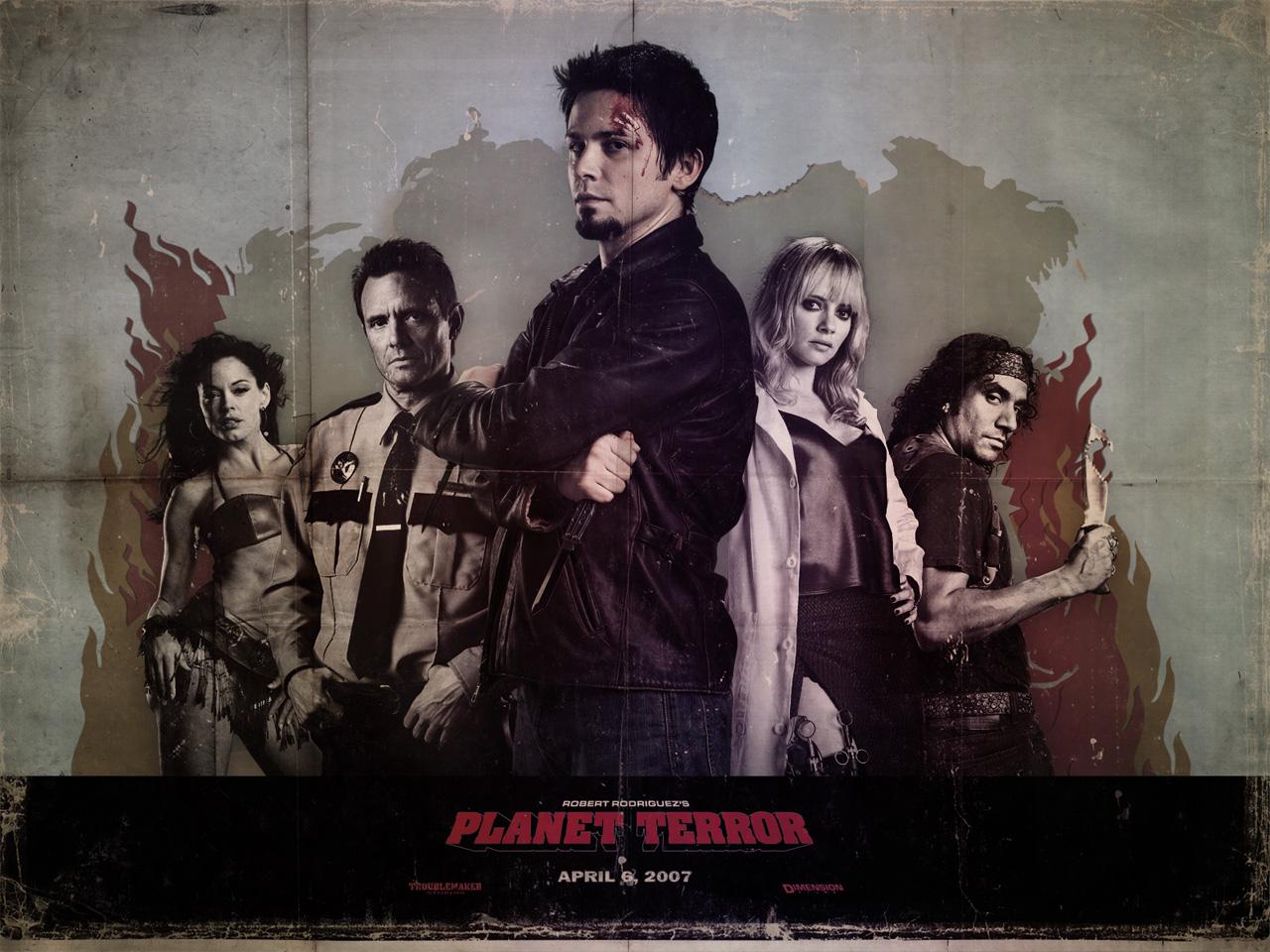 planet-terror-Planet-Terror-jpg-Desktop-Cool-Free-Planet-Terror-movie-wallpaper-wp4609253