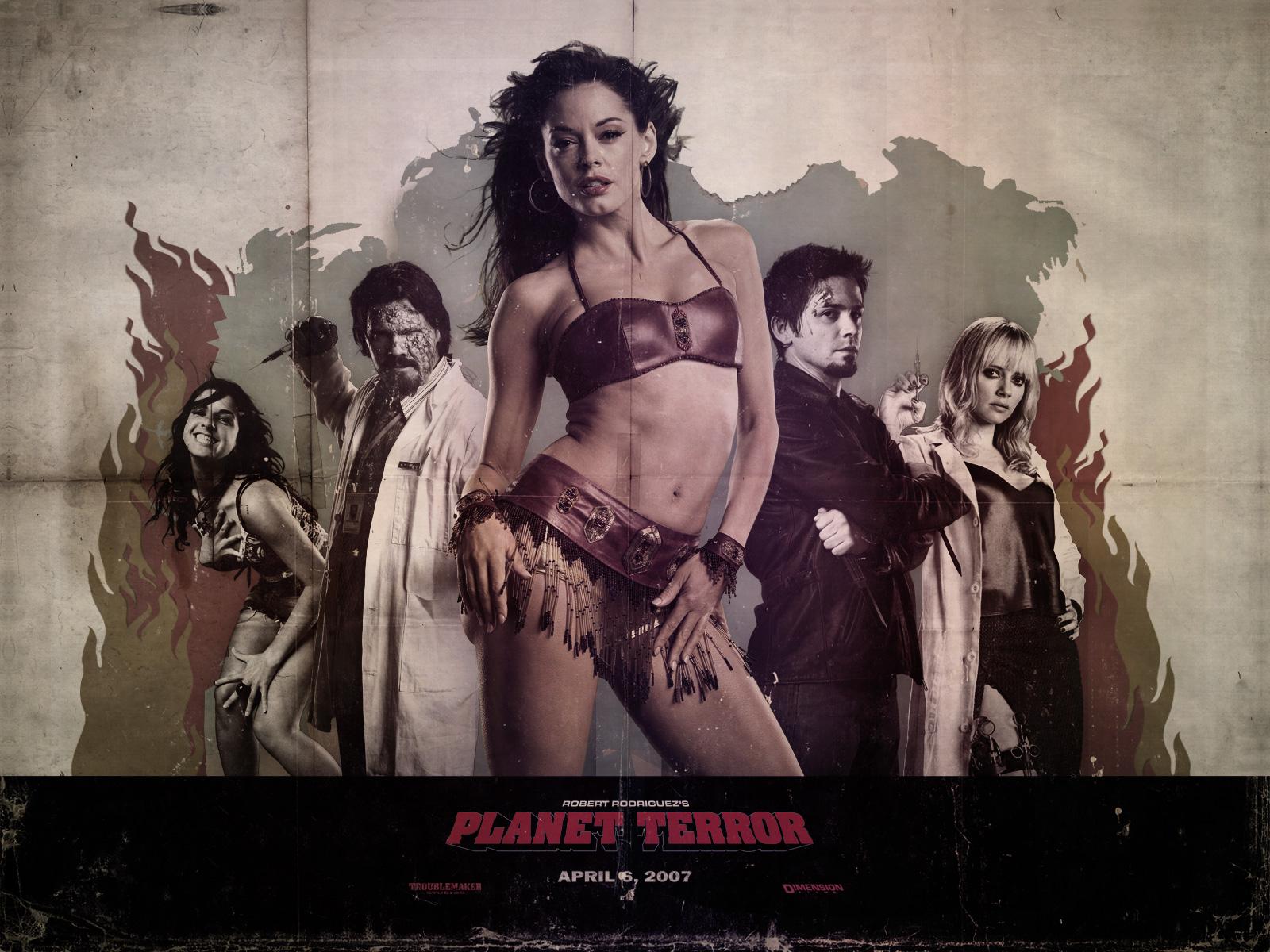 planet-terror-wallpaper-wp4601734
