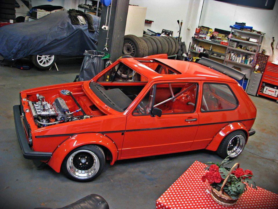 racer-wallpaper-wp52010552