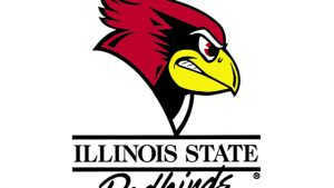 Illinois State University Tapete