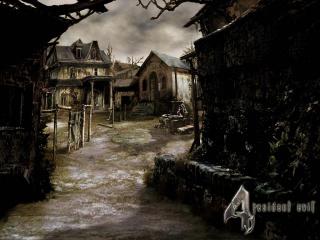 resident-evil-biohazard-Wallpaper-wallpaper-wp48010073