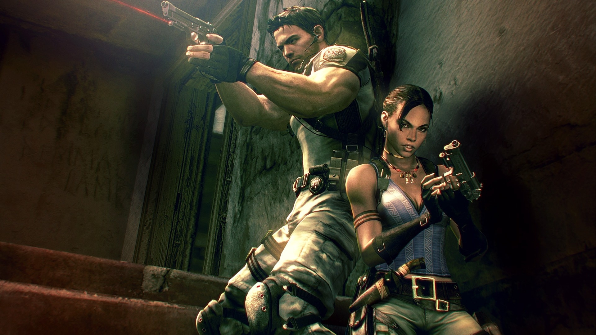 resident-evil-girl-stairs-http-www-wallpapersu-org-resident-evil-girl-stairs-wallpaper-wp48010098
