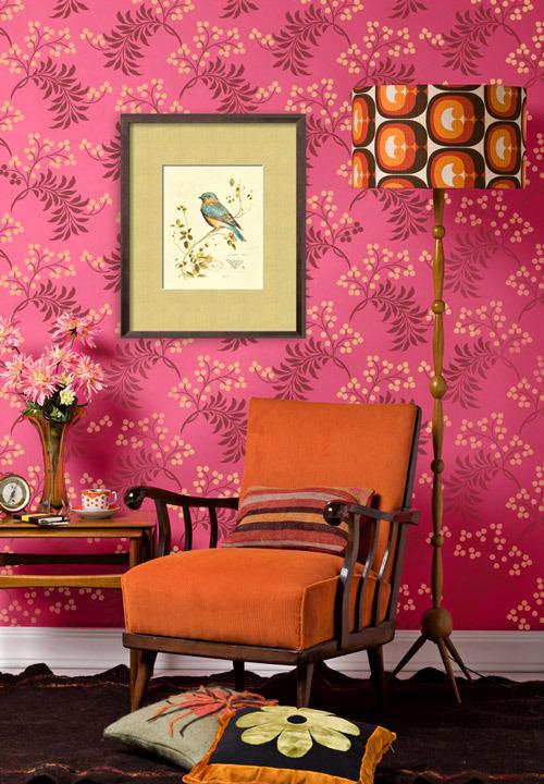 royal-design-studio-wallpaper-wp44011011