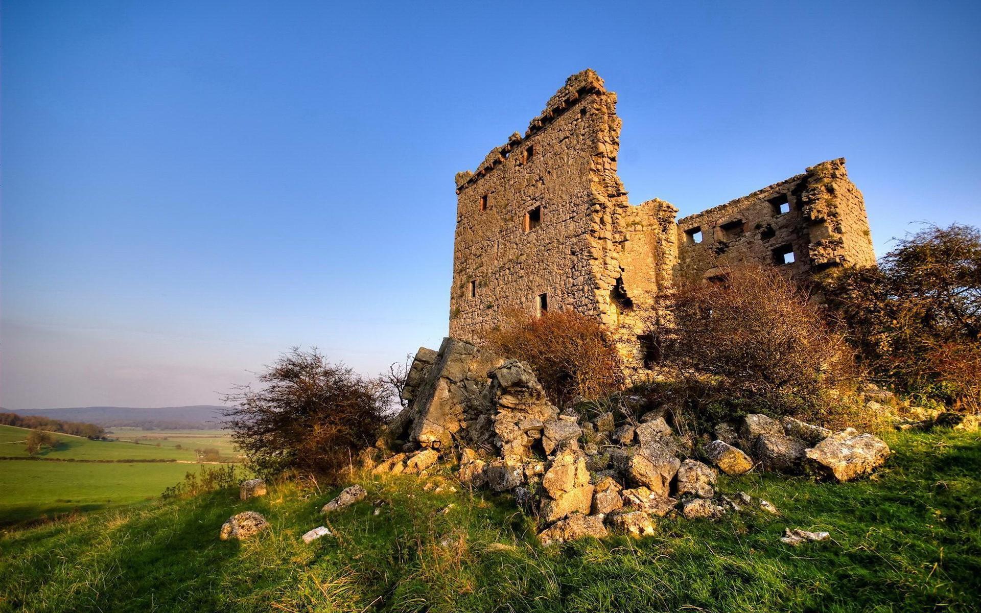 ruins-x-wallpaper-wp428871