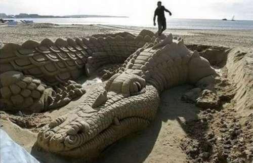 sand-sculpture-wallpaper-wp30010271